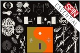 Review: Bon Iver Transcends Indie Icon Status on <em>22, A Million</em>