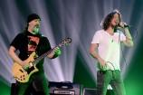 Soundgarden Announce Reissue of 1991&#8217;s <em>Badmotorfinger</em>