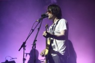 Spiritualized Are Celebrating <em>Ladies and Gentlemen</em> Anniversary With London Show, New Album
