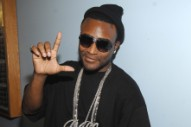 Atlanta Rapper Shawty Lo Killed in Car Accident