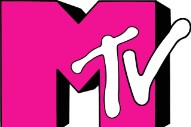MTV to Air Music Television