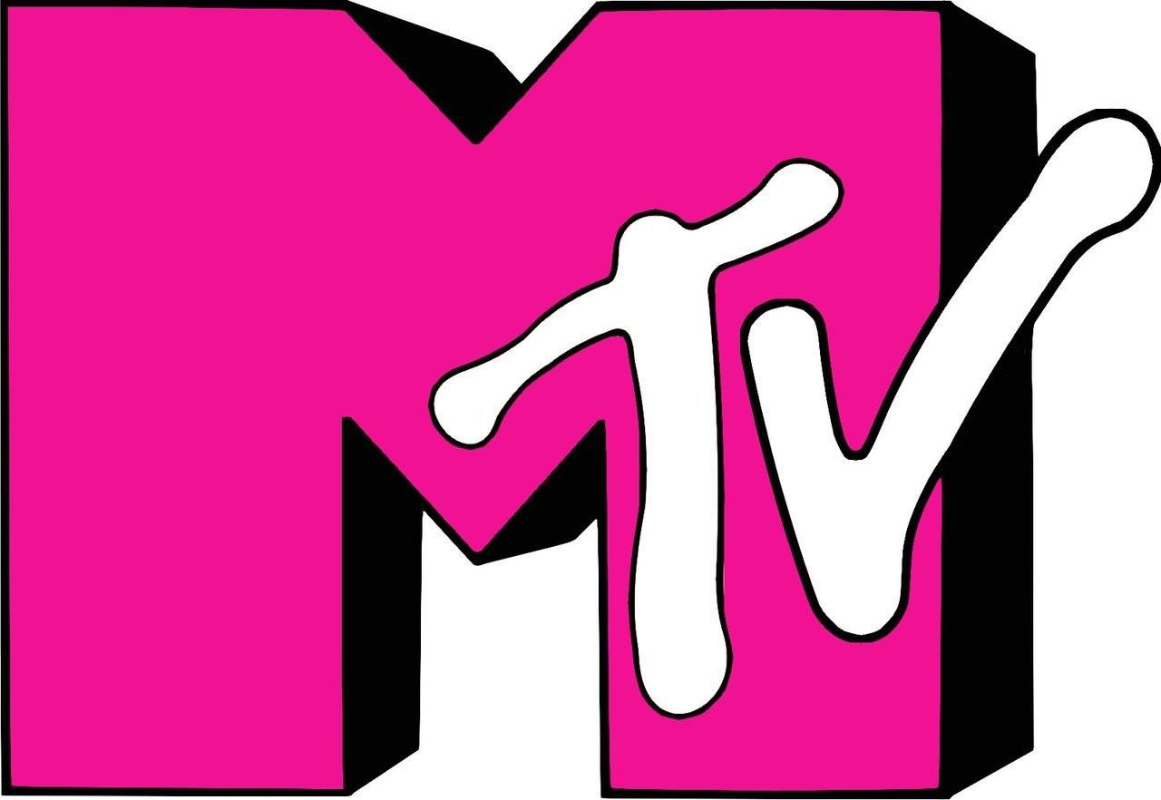MTV-HD-Logo