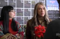 """Fuck Portlandia"": Real-Life Feminist Bookstore Cuts Ties With Show"