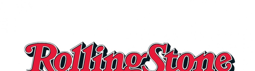 Rolling Stone Sells 49 Percent Stake to Singapore Startup