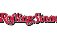 <i>Rolling Stone</i> Sells 49 Percent Stake to Singapore Startup