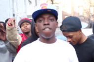 Bobby Shmurda Takes Plea Deal, Will Face Seven Years