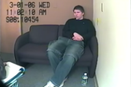 <i>Making a Murderer&#8217;s</i> Brendan Dassey May Not Go Free After All, Thanks to Prosecutor&#8217;s Appeal
