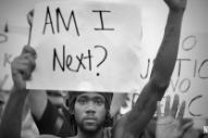 Watch the Trailer for Ava DuVernay&#8217;s Netflix Documentary <i>The 13th</i>