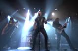 Watch Metallica Thrash Through &#8220;Moth Into Flame&#8221; on <em>Fallon</em>