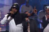 Watch Blood Orange&#8217;s Pristine Performance on <em>The Daily Show</em>