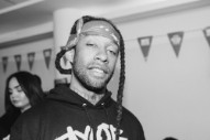 Listen to Ty Dolla $ign&#8217;s <i>Campaign</i> Project Featuring Future, Travis Scott, Migos, More