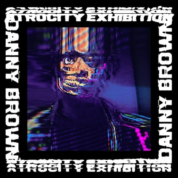 atrocityexhibition-compressed