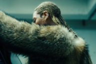 The Copycat Lawsuit Against Beyoncé's 'Lemonade'? That's Been Thrown Out