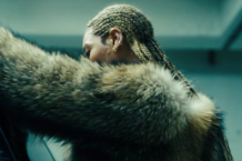 beyonce-lemonade-copycat-case-thrown-out