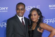 "Judge Says Nick Gordon Is ""Legally Responsible"" for Bobbi Kristina Brown's Death"