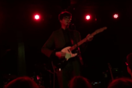"Car Seat Headrest Covered Frank Ocean's ""Ivy"" Last Night"
