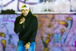 Chris Brown's Lawyer Maintains His Innocence, as More Information Surfaces About His Accuser