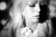 Chromatics Release &#8220;I Can Never Be Myself When You&#8217;re Around&#8221; Video as <em>Dear Tommy</em> Wait Continues