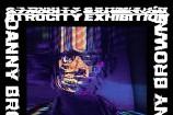"Danny Brown Unleashes New Song ""Really Doe"" Featuring Kendrick Lamar, Earl Sweatshirt, Ab-Soul"