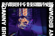 "Danny Brown Unleashes New Song ""Really Doe"" Featuring Kendrick Lamar, Earl Sweatshirt, Ab-Soul"