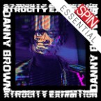 Review: Danny Brown&#8217;s <em>Atrocity Exhibition</em> Is A Thrilling, Harrowing Ride