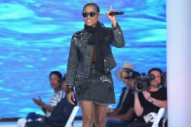"""Dej Loaf Gets Vulnerable on New Song """"Beef N Broccoli"""""""
