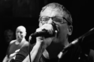 "Descendents Share ""Shameless Halo"" Performance Video"