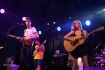 Coachella Valley Music & Arts Festival 2010 - Day 2