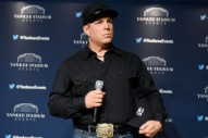 Garth Brooks's Seventh Diamond-Selling Album Puts Him One Up on the Beatles