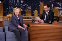 hillary-clinton-jimmy-fallon-tonight-show