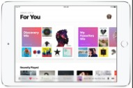 With New iOS Update, Apple Is Really Hoping You'll Sign Up For Apple Music