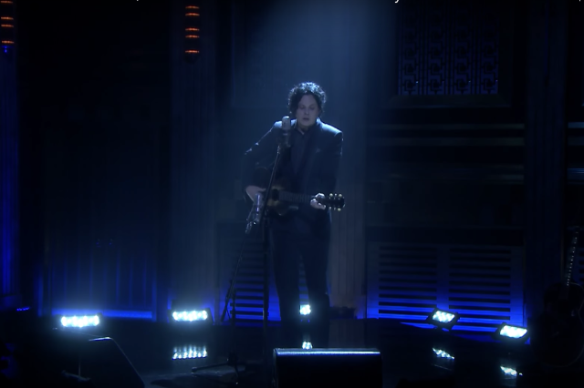 jack-white-jimmy-fallon-acoustic-recordings-beginners-guitar-for-children