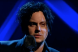 Fall Is Here, Watch Jack White Play &#8220;We&#8217;re Going to Be Friends&#8221; on <em>Jools Holland</em>