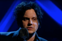 jack-white-were-going-to-be-friends-later-with-jools-holland-video