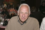 Jerry Heller Is Dead, But His Lawsuit Against N.W.A. Isn't