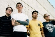 "Joyce Manor Continue Hot Streak With New Track ""Last You Heard of Me"""