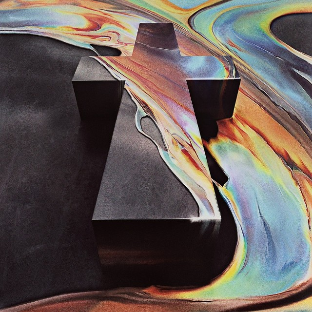 justice randy new album woman stream