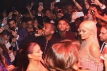 kanye-west-addresses-yeezy-season-4-nyfw