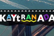 kaytranada-youre-the-one-video