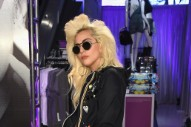 What Will Lady Gaga Play at Super Bowl 2017?