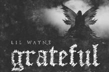 lil wayne grateful