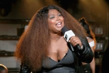 lizzo-phone-stream-coconut-oil-ep