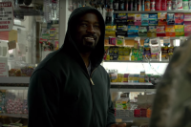 The New <em>Luke Cage</em> Trailer Is Here and It Is Awesome