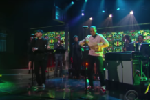 mac-miller-anderson-paak-dang-colbert-video