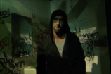 """Michael Phelps Lip Synced Eminem's """"Lose Yourself"""" and It Was Very Awkward"""