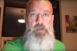 Watch Michael Stipe Pledge Support for Chelsea Manning in Heartfelt Video