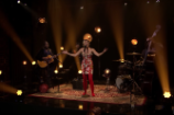 Miley Cyrus and the Roots Knocked Odetta&#8217;s Bob Dylan Cover Out of the Park on <em>Fallon</em>