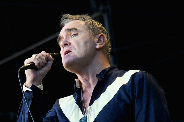 morrissey-judy-is-a-punk-ramones-cover-video