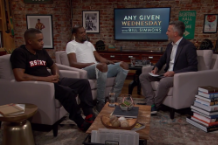 nas-kevin-durant-bill-simmons