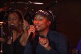 Pharrell Previews His <em>Hidden Figures</em> Soundtrack at TIFF